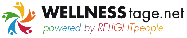 Wellnesstage.net