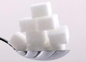 schnell-abnehmen-mit geringen insulinschwankungen570483-Thomas-Siepmann_pixelio
